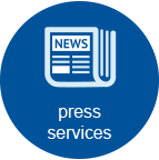 Press Services